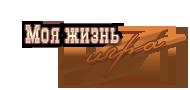 http://s9.uploads.ru/t/k8xZA.png