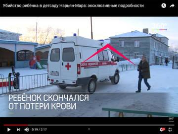 http://s9.uploads.ru/t/kHbfj.jpg