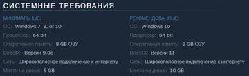 http://s9.uploads.ru/t/kunFa.png