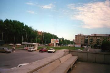 http://s9.uploads.ru/t/l1tcy.jpg