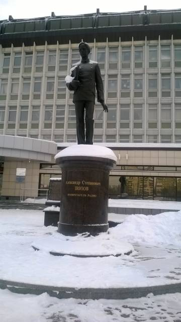 http://s9.uploads.ru/t/lRQjS.jpg