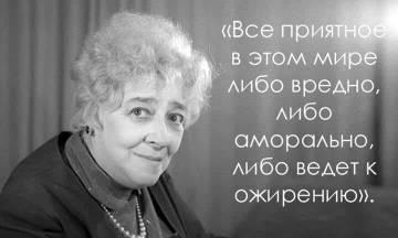 http://s9.uploads.ru/t/lTWM8.jpg
