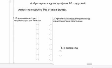 http://s9.uploads.ru/t/lceIN.jpg