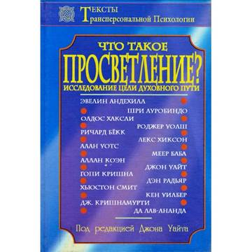 http://s9.uploads.ru/t/lfOuN.jpg