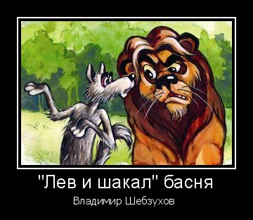 http://s9.uploads.ru/t/mCs0X.jpg