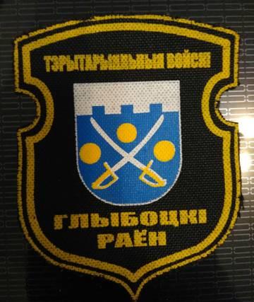 http://s9.uploads.ru/t/mINpu.jpg