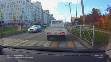 http://s9.uploads.ru/t/mJnWb.jpg
