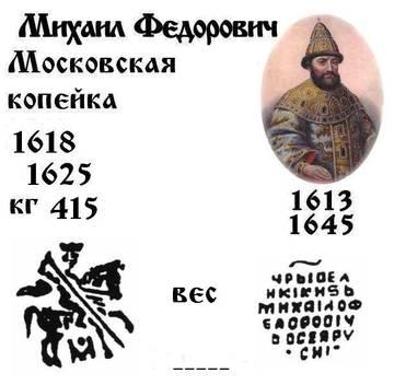 http://s9.uploads.ru/t/mQrLb.jpg