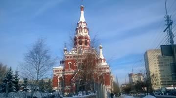 http://s9.uploads.ru/t/mUb8p.jpg