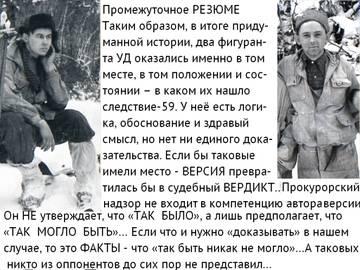http://s9.uploads.ru/t/mcvzE.jpg