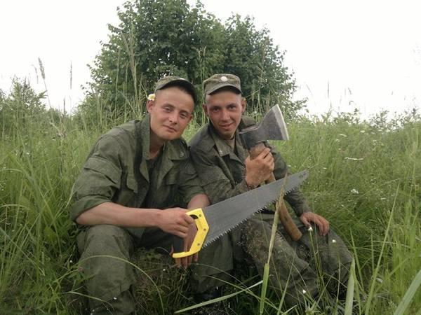 http://s9.uploads.ru/t/mi7lu.jpg