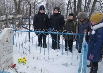 http://s9.uploads.ru/t/mkHS3.jpg