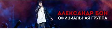 http://s9.uploads.ru/t/nLcRM.png