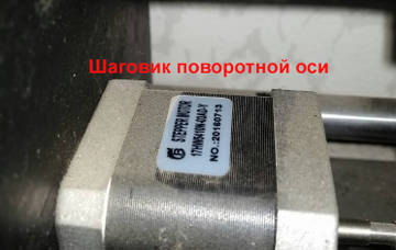 http://s9.uploads.ru/t/ntmd4.jpg