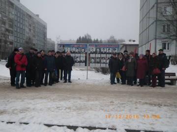 http://s9.uploads.ru/t/o4H52.jpg