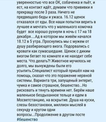 http://s9.uploads.ru/t/oASQW.jpg