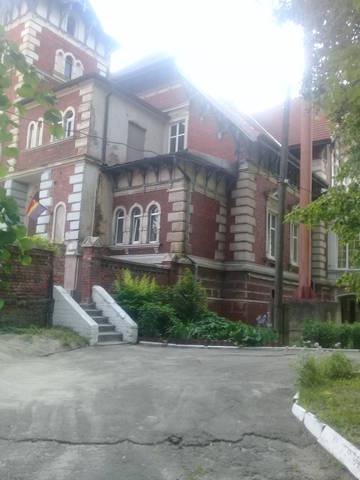 http://s9.uploads.ru/t/oqLNU.jpg