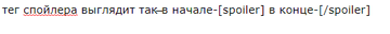 http://s9.uploads.ru/t/p5lIn.png