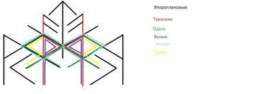 http://s9.uploads.ru/t/p7d3R.jpg