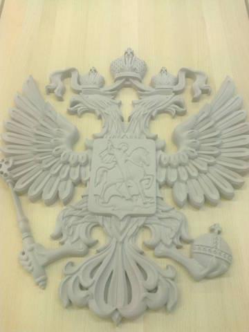 http://s9.uploads.ru/t/pJC2F.jpg
