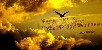 http://s9.uploads.ru/t/pNDra.jpg