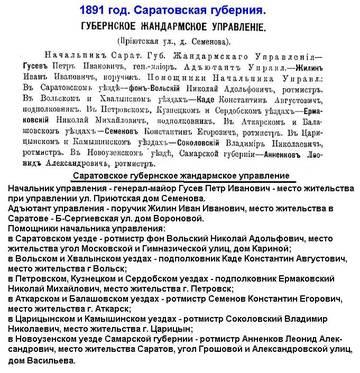 http://s9.uploads.ru/t/pWzY3.jpg