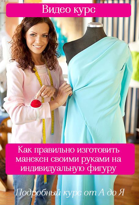 http://s9.uploads.ru/t/pgDaN.jpg