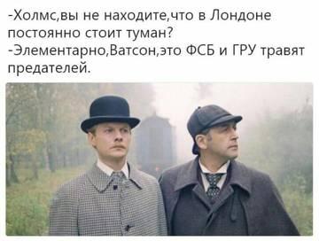 http://s9.uploads.ru/t/ps9j1.jpg