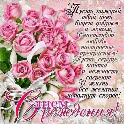 http://s9.uploads.ru/t/q5EI3.jpg