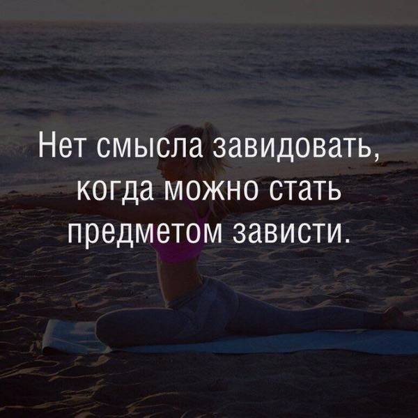 http://s9.uploads.ru/t/qT0MC.jpg