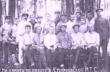 http://s9.uploads.ru/t/qfaTJ.jpg