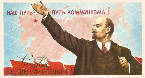 http://s9.uploads.ru/t/qgpAu.png