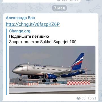 http://s9.uploads.ru/t/r15c6.jpg
