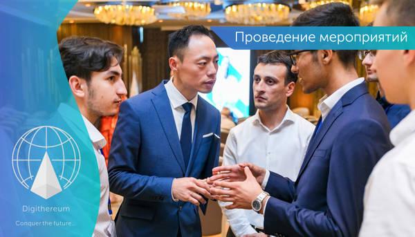 https://s9.uploads.ru/t/r25SH.jpg