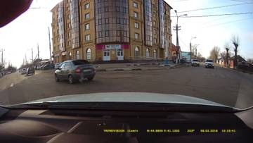 http://s9.uploads.ru/t/r3RtV.jpg