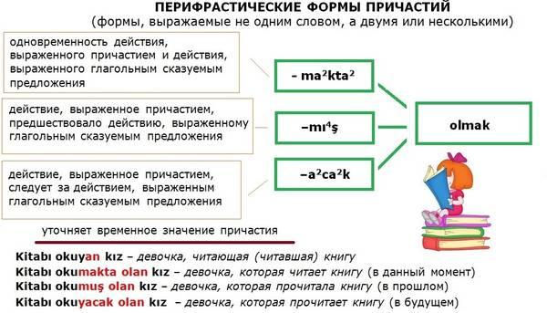 http://s9.uploads.ru/t/rKjVB.jpg