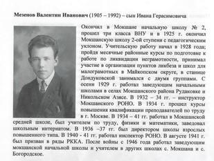 http://s9.uploads.ru/t/rcVoC.jpg