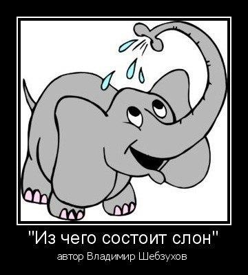 http://s9.uploads.ru/t/re5iR.jpg