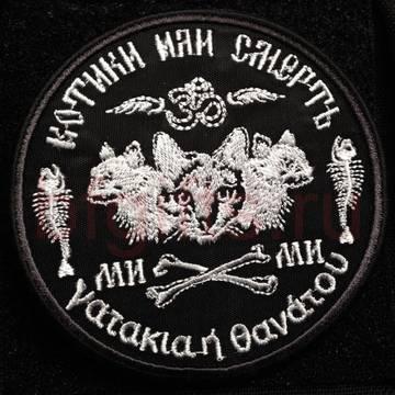 http://s9.uploads.ru/t/riAhE.jpg