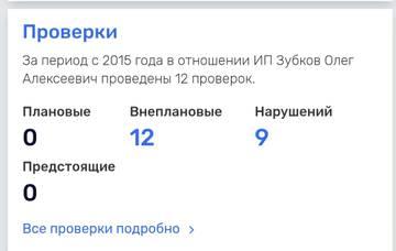 http://s9.uploads.ru/t/roB1i.jpg