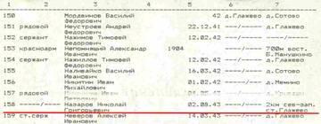 http://s9.uploads.ru/t/robt1.jpg