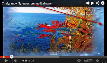 http://s9.uploads.ru/t/scVxu.png