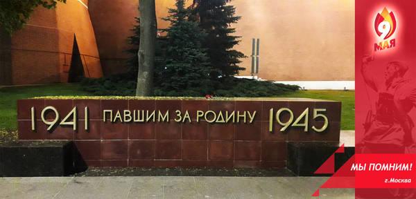 http://s9.uploads.ru/t/skxtn.jpg