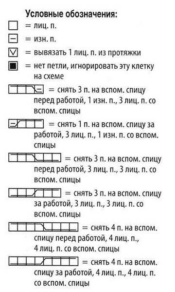http://s9.uploads.ru/t/sta2j.jpg