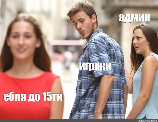 http://s9.uploads.ru/t/tch0k.jpg
