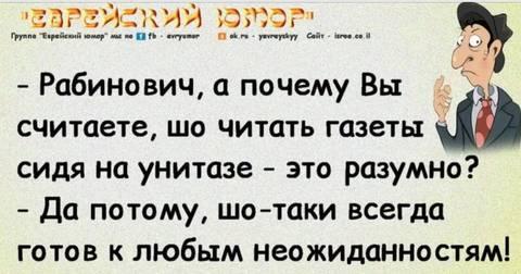http://s9.uploads.ru/t/tlf4q.jpg