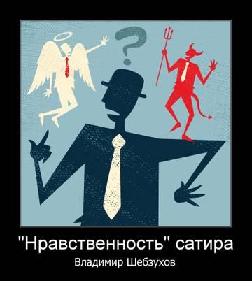 http://s9.uploads.ru/t/u7oHi.jpg