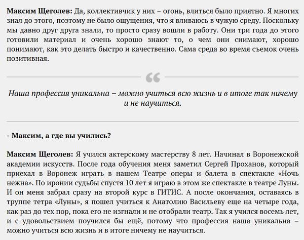 http://s9.uploads.ru/t/ugjkE.png