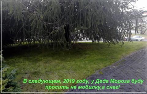 http://s9.uploads.ru/t/ujC5t.jpg