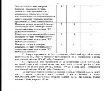 http://s9.uploads.ru/t/vC9O1.jpg